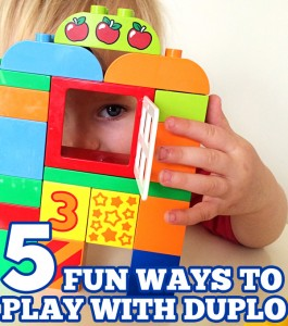 5-Fun-Ways-to-Play-with-Duplo