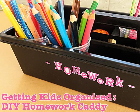 Buying writing homework online