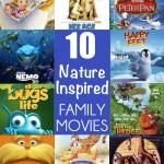 Family Movies
