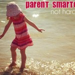 Parent Smarter, Not Harder with an Escape Play via Childhood 101