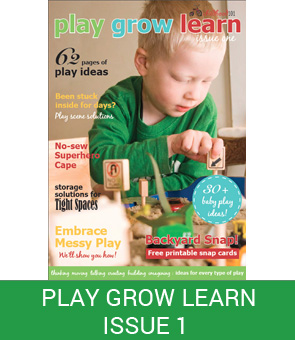 Play-Grow-Learn-ISSUE-1