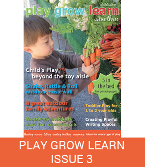Play-Grow-Learn-Issue-3