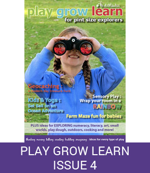 Play-Grow-Learn-Issue-4