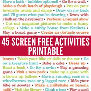 play-ideas-coloured-small