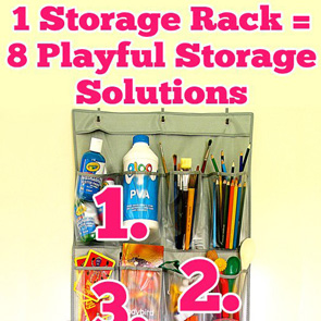 Kids-playroom-storage-ideas