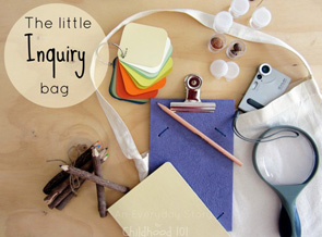 The-Little-Inquiry-Bag-An-Everyday-Story-for-Childhood-101