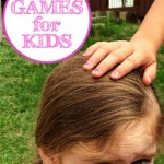 How to Play Duck, Duck, Goose Games for Kids