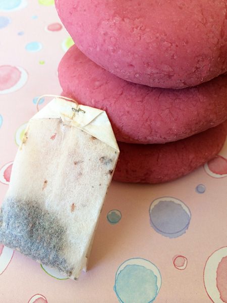Best scented playdough recipe