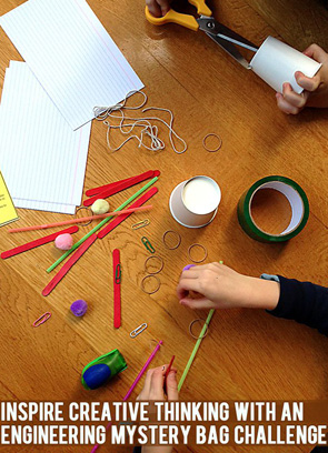 Engineering-mystery-bag-challenges-for-kids