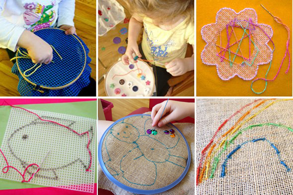 childrens-sewing-activities-copy copy