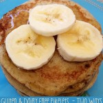 Food for Kids: Gluten & Dairy Free Pikelets: Two Recipes