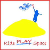 Kids Play Space