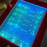 Math Games for Kids_Equation Decoder via Childhood 101