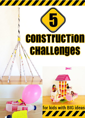 5-Construction-Challenges-for-Kids-with-Big-Ideas