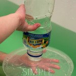 Simple Kids Science: Bathtub Science Lab