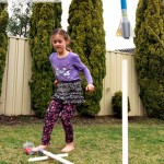 Science for Kids: Take Flight With an Air Rocket
