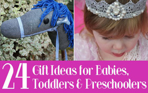 24-Gift-Ideas-for-Babies-Toddlers-and-Preschoolers