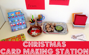 CHRISTMAS-CARD-MAKING-WITH-KIDS-5