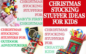 Christmas-stocking-stuffer-ideas-for-kids-via-Childhood-101