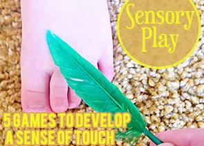Sensory-Play-Touch-via-Childhood-101