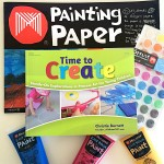 Time to Create: Gift Ideas for Creative Kids
