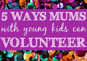 Volunteer-week-header-2