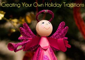 xmas_traditions_angel