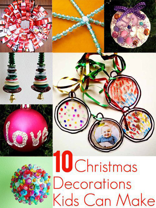 10-Christmas-Decorations-Kids-Can-Actually-Do