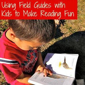 Field-Guides-pinnable