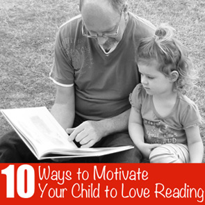 Motivate-Your-Child-to-Love-Reading