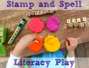 Stamp-and-Spell-Literacy-Play-1