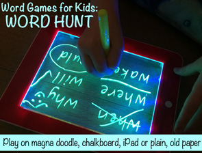 Word-Games-for-Kids_-Word-Hunt