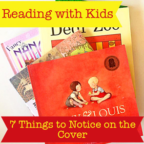 how-to-read-to-children