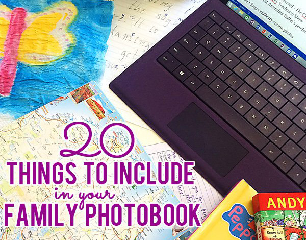 20-Things-to-Include-in-Your-Family-Photobook