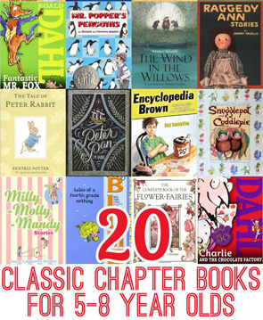 20-classic-chapter-books-for-5-8-year-olds