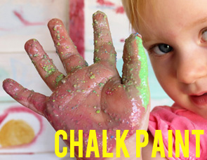 Chalk-painting-projects