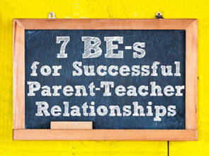 7-Tips-for-Successful-Parent-Teacher-Relationships-Childhood-101