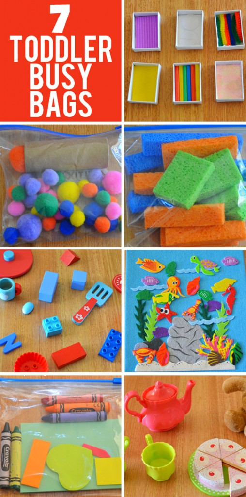 Easy Car Games For  Year Olds