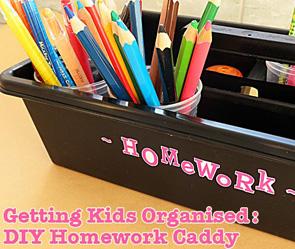 DIY-Homework-Caddy
