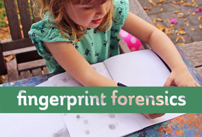 Science-for-kids_Fingerprint-forensics