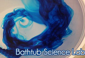 Simple-Kids-Science_Bathtub-Science-Lab