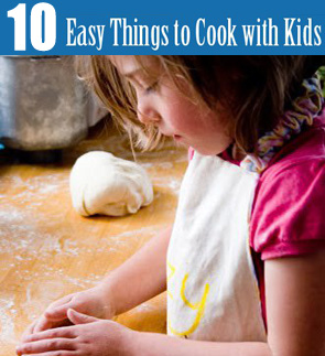 easy-things-to-cook