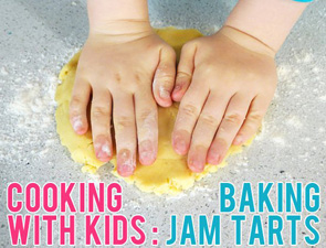 jam-tarts-title