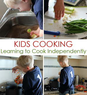 kids-cooking-learning-to-cook-independently