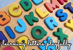learning-letters-playfully_introducing-phonics