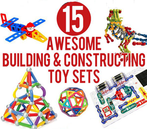 15-awesome-building-and-construction-toys-for-kids