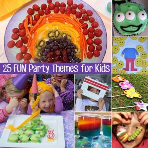 25-Fun-Party-Theme-Ideas-for-Kids
