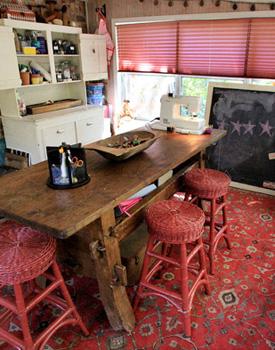 4-Swirled-Peas-craftroom-081