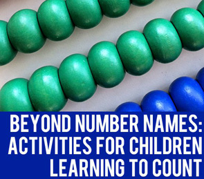 Activitis-for-Children-Learning-to-Count