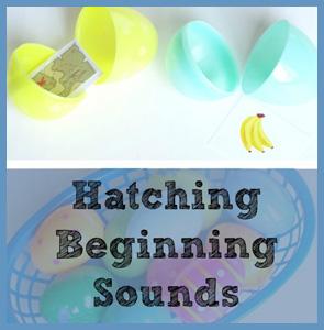 Beginning-Sounds-Easter-Eggs-682x1024